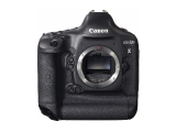 thumbs_1_eos-1d-x_bodyonly_front_eur