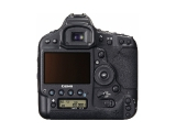 thumbs_3_eos-1d-x_bodyonly_back_rev1_eur