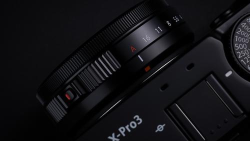 Изображения новых объективов Fujinon: GF 80mm F1.7, XF 70-300mm и XF 27mm II
