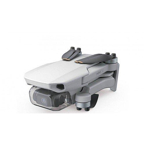 Новый дрон DJI Mini SE будет стоить $299