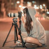 Важнейший аксессуар для фотографа